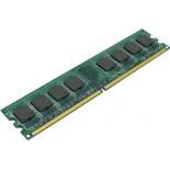 модуль памяти HYNIX 3RD H5AN8G8NMFR-UHC, 1x 8Gb (DDR4, 2400MHz, DIMM)