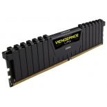 модуль памяти Corsair CMK16GX4M2Z2666C16 (DDR4 DIMM 16 Gb, 2x8 Gb)