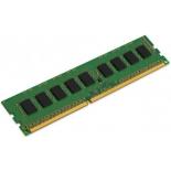 модуль памяти Hynix 3RD 16Gb (DDR4, 2133MHz, CL15, DIMM)