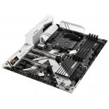 материнская плата ASRock X370 Killer SLI (AM4, AMD X370, DDR4 DIMM, ATX)