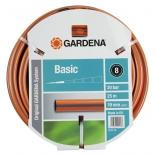 садовый шланг Gardena Highflex 10x10 3/4