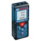 дальномер Bosch GLM 40 Professional, лазерный [601072900]