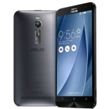 смартфон ASUS Zenfone 2 ZE551ML  32Gb, серебристый