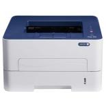 лазерный ч/б принтер XEROX Phaser 3260DNI