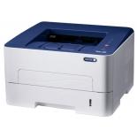 лазерный ч/б принтер XEROX Phaser 3260DI
