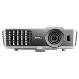 видеопроектор BENQ W1070+