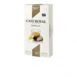 кофе Cafe Royal Vanilla