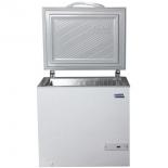 Морозильная камера Pozis FH-256-1