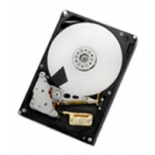жесткий диск HGST HUS726020AL5214 (2000 Gb, 128 Mb, 3.5'', SAS, 7200rpm)