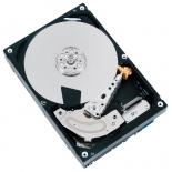жесткий диск Toshiba MG03ACA100 (1000 Gb, 64Mb, 3.5'', SATA-3, 7200rpm)