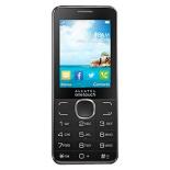 сотовый телефон Alcatel OneTouch 2007D темно - коричневый