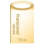 usb-флешка Transcend JetFlash 710G 16Gb