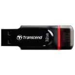 usb-флешка Transcend JetFlash 340 32Gb