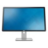 монитор Dell 23,8
