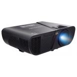 видеопроектор VIEWSONIC PJD5153