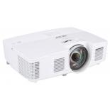 видеопроектор ACER S1283e
