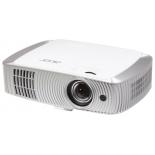 видеопроектор Acer H7550BD
