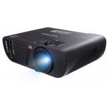 видеопроектор VIEWSONIC PJD5253