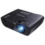 мультимедиа-проектор VIEWSONIC PJD5255