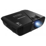 видеопроектор VIEWSONIC PJD6352
