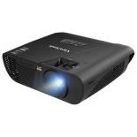 Мультимедиа-проектор VIEWSONIC PJD6350