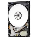 жесткий диск Hitachi Travelstar 7K1000 1Tb HTS721010A9E630