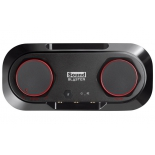 звуковая карта Creative Sound Blaster R3 (USB)