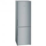 холодильник Bosch KGV39XL20R