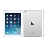 планшет Apple iPad mini with Retina display 32Gb Wi-Fi