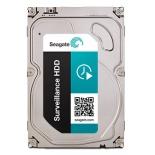 жесткий диск Seagate SATAIII 1000Gb (7200rpm) 64Mb ST1000VX000