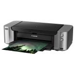 принтер струйный цветной CANON PIXMA PRO-100S