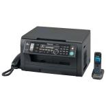 МФУ Panasonic KX-MB2051RU