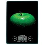 кухонные весы Scarlett SC-KS57P04