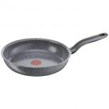 сковорода керамическая Tefal 26 METEOR CERAM C4000572