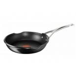 сковорода Tefal Jamie Oliver E2060644