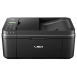 МФУ CANON PIXMA MX494 (принтер, сканер, копир, факс)