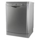 Посудомоечная машина Посудомоечная машина Indesit DFG 26B1 NX EU