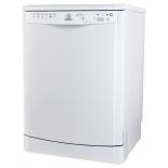 Посудомоечная машина Посудомоечная машина Indesit DFG 26B10 EU