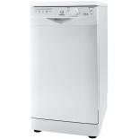 Посудомоечная машина Indesit DVSR 5