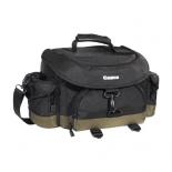 сумка для фотоаппарата Canon Deluxe Gadget Bag 10EG, черная
