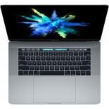 Ноутбук Apple MacBook Pro 15 Touch Bar