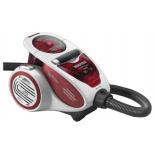 Пылесос Hoover TXP 1510 019, красный