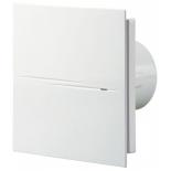вентилятор Vents 100 Quiet Style BT (накладной)
