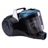 Пылесос Hoover BR2230 019, синий