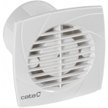 вентилятор Cata B-12 Plus (накладной)