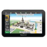 навигатор Prology iMap-5700 (цветной экран)