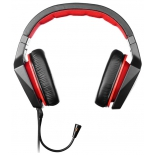 гарнитура для пк Lenovo Y Gaming Headset (GXD0J16085)