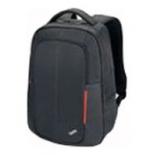 сумка для ноутбука Lenovo ThinkPad Essential Backpack, черный