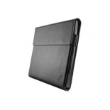 сумка для ноутбука Lenovo ThinkPad X1 Ultra Sleeve for X1 Carbon & X1 Yoga, чёрный