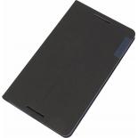 чехол для планшета Lenovo Tab 3 850 Folio Case and Film, черный